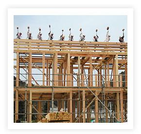 竹本建設イメージ1